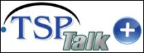 TSP Talk - Plus