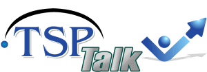 TSP Talk Forums - Powered by vBulletin