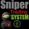 I FUND-sniper-png