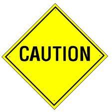 Today-caution-jpg