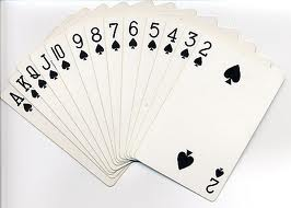 Today-spades-jpg