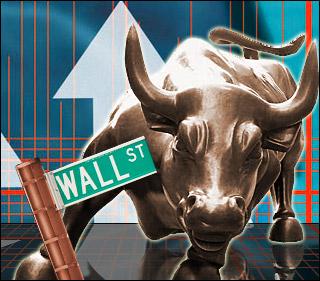 Transfer 5/11 for 5/12/04-bull-market-jpg