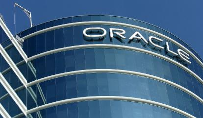 Please Try To Keep To The Topic-oracle-jpg