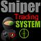 sniper's Avatar