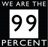 99percent