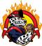 Firedog's Avatar