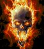 FireWeatherMet's Avatar